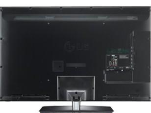 Produktfoto LG 42LW579S