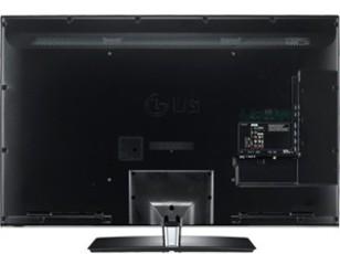 Produktfoto LG 55LW579S