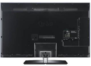 Produktfoto LG 55LW659S