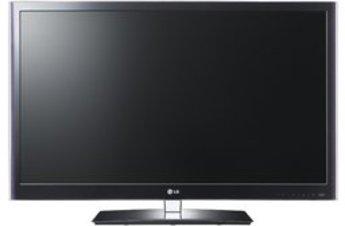 Produktfoto LG 42LW5590