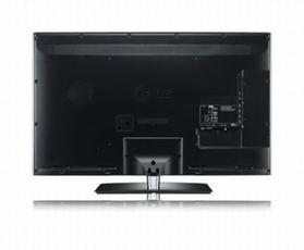 Produktfoto LG 55LW5590