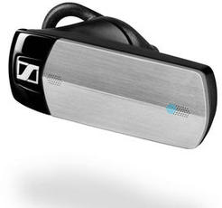 Produktfoto Sennheiser VMX 200