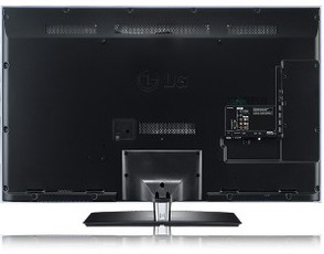 Produktfoto LG 42LW659S