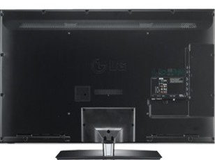 Produktfoto LG 47LW579S