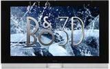 Produktfoto B & O Beovision 7-40 3D