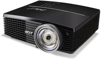 Produktfoto Acer S5301WB