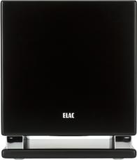 Produktfoto Elac SUB 2030