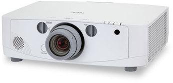 Produktfoto NEC PA600XG