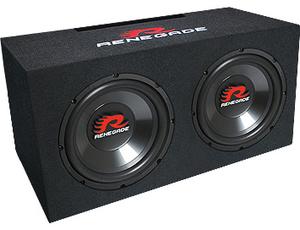 Produktfoto Renegade RXV 1002