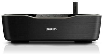 Produktfoto Philips NP3700