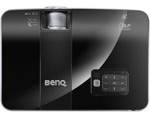 Produktfoto Benq MX764