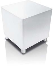 Produktfoto Loewe Subwoofer Compact