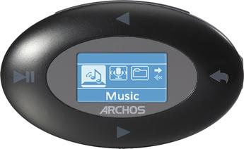 Produktfoto Archos 10B Vision