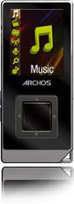 Produktfoto Archos 18D Vision