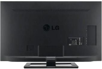 Produktfoto LG 47LW5400