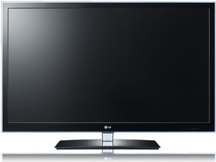 Produktfoto LG 32LW470S