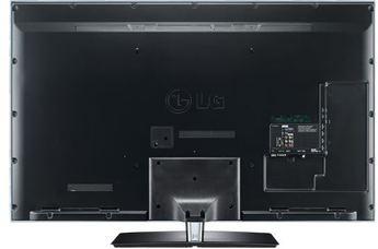 Produktfoto LG 42LW470S