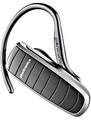 Produktfoto Plantronics 115000 Explorer M20 Bluetooth Headset