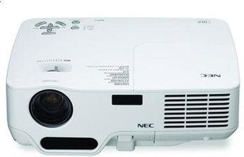 Produktfoto NEC NP64G