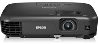 Produktfoto Epson EB-S02