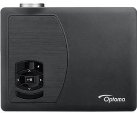 Produktfoto Optoma ML500