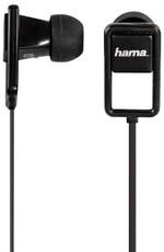 Produktfoto Hama 106657 Limits 6300