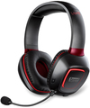 Produktfoto Creative Sound Blaster Tactic 3D Wrath
