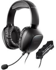 Produktfoto Creative Sound Blaster Tactic 360 Sigma