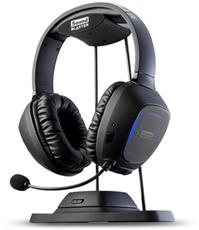 Produktfoto Creative Sound Blaster Tactic 3D Omega