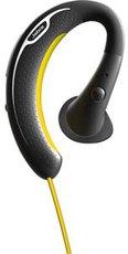 Produktfoto Jabra Sport Corded