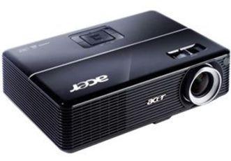 Produktfoto Acer P1201B