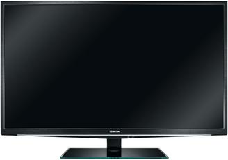 Produktfoto Toshiba 32TL868