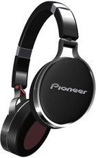 Produktfoto Pioneer SE-MJ591