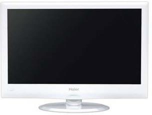 Produktfoto Haier LET26C400HF