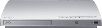 Produktfoto Sony BDP-S186