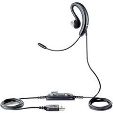 Produktfoto Jabra 2507-829-209 UC Voice 250