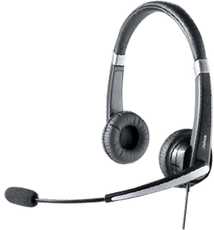 Produktfoto Jabra 5599-829-209 UC Voice 550