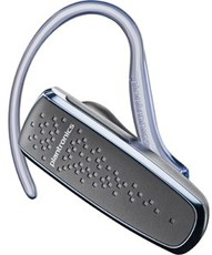 Produktfoto Plantronics M50 Bluetooth Headset