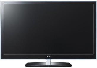 Produktfoto LG 32LV470S