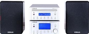 Produktfoto Block MHF 700 (WFR-700L/CDP-700L)