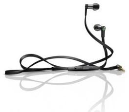 Produktfoto Sony Ericsson Livesound