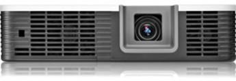 Produktfoto Casio XJ-H1650
