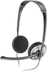 Produktfoto Plantronics Audio 478