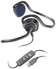 Produktfoto Plantronics Audio 648