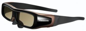 Produktfoto Panasonic TY-EW3D3LE