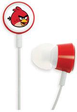 Produktfoto Gear4 Angry Birds Tweeters