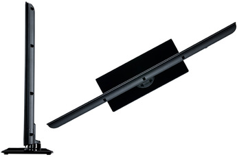 Produktfoto Sharp LC-40LE530E