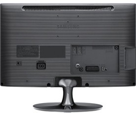 Produktfoto Samsung T27A300 LED
