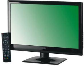Produktfoto AEG CTV2404 LED/DVB-T