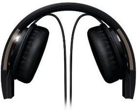 Produktfoto Philips SHL4000/10
